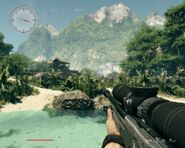 600px-Sniper Ghost Warrior AW holding-1-