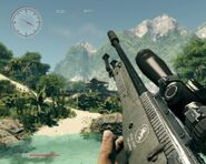600px-Sniper Ghost Warrior AW reloading-1-