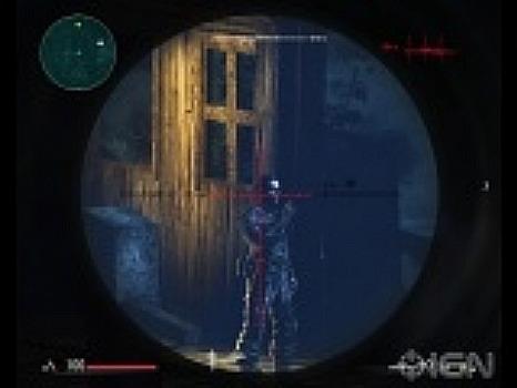File:Sniper ghost warriorscreenshot1.jpg