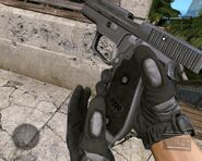 600px-SniperGhostWarrior2 SIG-Sauer P220 reloading-1-