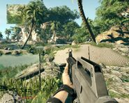 750px-Sniper Ghost Warrior usas holding-1-