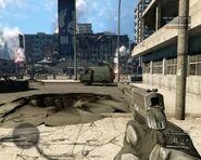 600px-SniperGhostWarrior2 SIG-Sauer P220 holding-1-