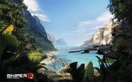 Sniper2 screen 11