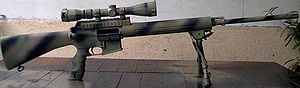 File:300px-MSSR sniper rifle-1-.jpg