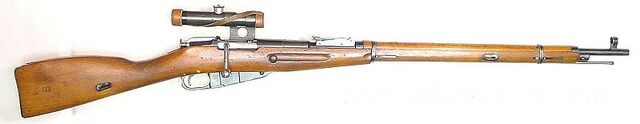 File:800px-Sniper Rifle Mosin 1891 30.jpeg