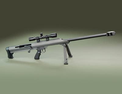 File:Barrett m99-1-.jpg