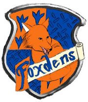 Foxdens