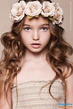 Little Blair