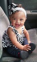 BabyLucy