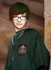 Westquidditch!