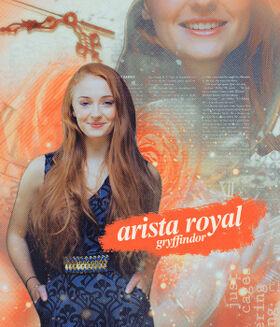 Arista-pp2 zpsaca27ddd