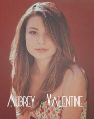 AJ Valentine