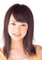 Kitagawa-Keiko-6