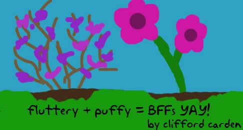 File:Herbology-4.jpg