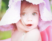 Adorable-baby-child-cute-girl-hat-Favim.com-47803 large