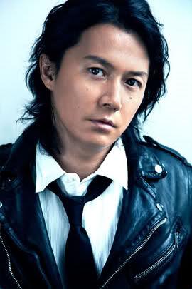 File:Masaharu-fukuyama.jpg