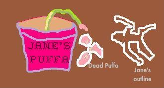 File:Puffa2.jpg