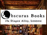 Obscurus Books
