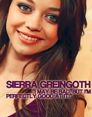 Sierragreingoth
