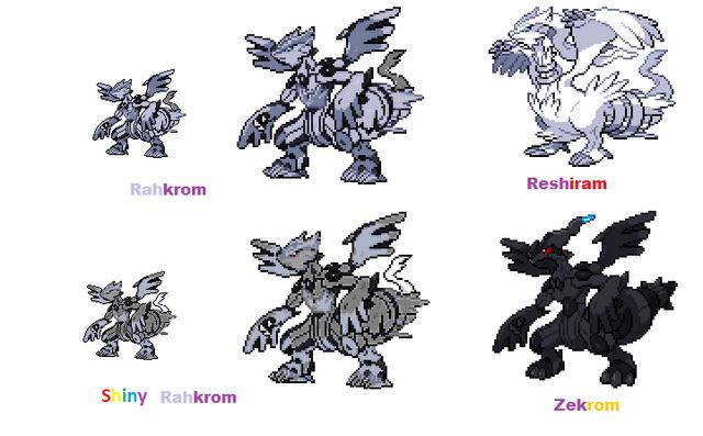 File:Pokemon Gray.png