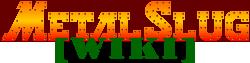MSWikiaWordmark