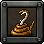 MSA item I Snake