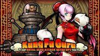 Kung Fu Guru: MSA EXTRA OPS