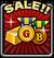 MSA sale Battle, Team Battle, Guild, and P.O.W. Shops