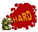 MSA difficulty 4-Hard