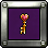 MSA item III Heart Key
