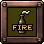 MSA item II Molotov Cocktail