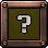 MSA item II -qstn-