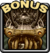 MSA event bonus Day Specific Mission