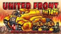 UNITED FRONT THE 14TH: MSA EXTRA OPS