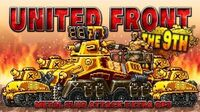 UNITED FRONT THE 9TH: MSA EXTRA OPS