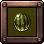 MSA item II Watermelon