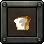 MSA item I Bread
