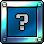MSA item V -qstn-