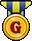 MSA Medal Guild