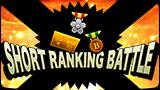 MSA news box Short Ranking Battle