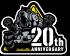 MS 20th Anniversary (Small)