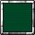 MSA unit --- III-stock