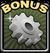 MSA event bonus Unit Part