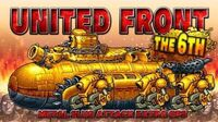 UNITED FRONT THE 6TH: MSA EXTRA OPS