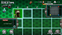ExtraOps-Basegame