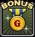 MSA event bonus Medal Guild