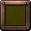 MSA item II ---