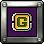 MSA item III Super Grenade
