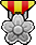 MSA currency Medal