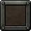 MSA item I ---